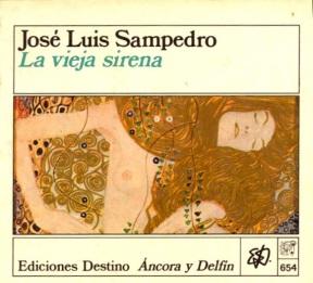 libro-la-vieja-sirena-6001